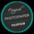 Original Photopaper Fujifilm